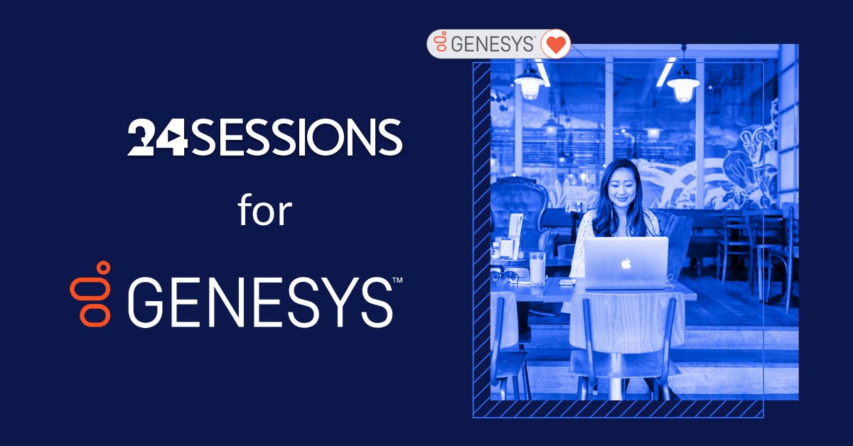 24s-for-Genesys-preview-image