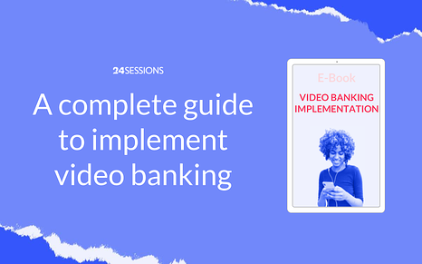 Copy of Video Banking Ad (3)