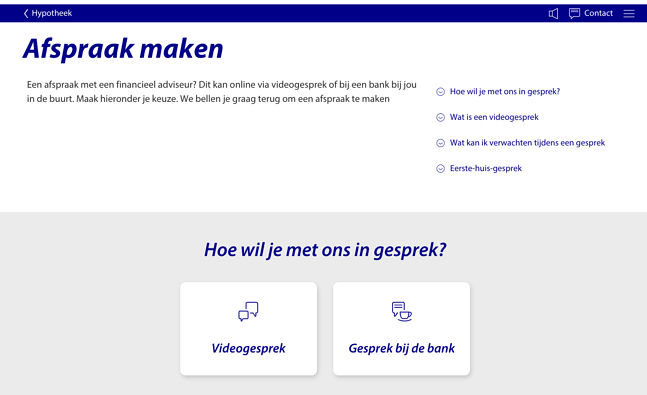 Video-call-for-mortgage-advice-24sessions-Rabobank
