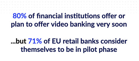 financial-institutions-planning-video-banking-pilot