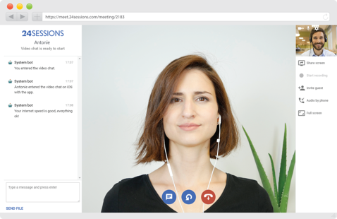 tip-for-client-video-meeting-light-in-front-neutral-background