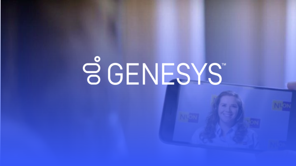 24sessions Now Available on Genesys Appfoundry