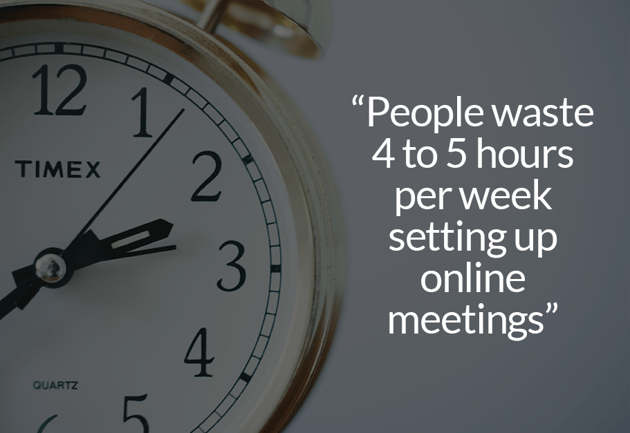 3 tips to have more effective video meetings with customers